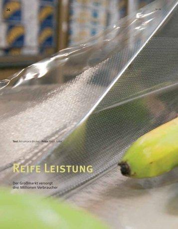 Artikel downloaden. - Stadt Nürnberg