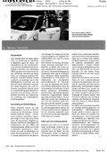 Public - Seite 3
