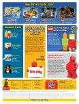 Ein Abenteuer erwartet dich! - Lego - Seite 2