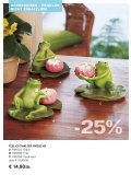 Sommer- angebot 2012 - PartyLite - Page 4