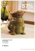 Sommer- angebot 2012 - PartyLite - Page 5