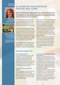 PDGR aktuell - Seite 3
