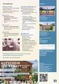 PDGR aktuell - Seite 4