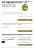 ATTRAKTIVE PHOTOKINA-ANGEBOTE - MacConsult - Seite 3