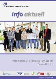Informationen | Termine | Angebote - Die Deutschen ...