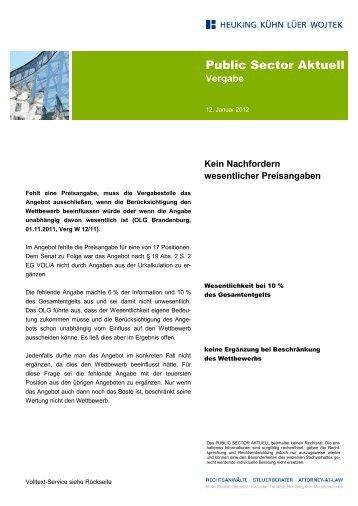 public sector accounting ghana pdf