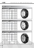 KWB Preisliste 2006-07.FH11 - Page 6