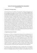 Institut für kulturwissenschaftliche Deutschlandstudien - Universität ... - Page 2
