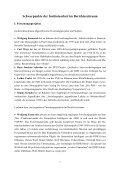 Institut für kulturwissenschaftliche Deutschlandstudien - Universität ... - Page 5