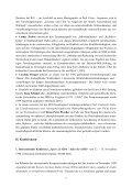 Institut für kulturwissenschaftliche Deutschlandstudien - Universität ... - Page 6