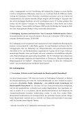 Institut für kulturwissenschaftliche Deutschlandstudien - Universität ... - Page 7