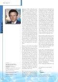 Kompetenz - Seite 2