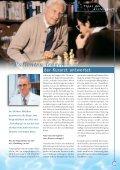 Kompetenz - Seite 3