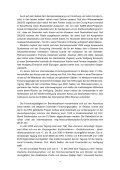 FB 10 - ifkud - Universität Bremen - Page 4