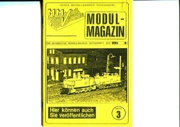 Hier können auch Sie veröffentlichen - MMV Bremen-Nord