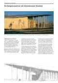 Kalzip® aktuell - Seite 2