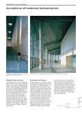 Kalzip® aktuell - Seite 4