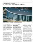Kalzip® aktuell - Seite 6