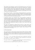 1 Detecting domain dynamics: Association Rule Extraction and ... - Page 2