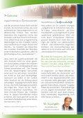 Impulse - Seite 4