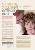 :aktuell - Kreissparkasse Tübingen - Seite 4