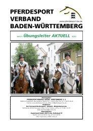 Tag der offenen Stalltür 26. September 2010 www.pferd-aktuell.de ...