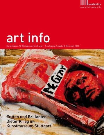 typoprint - artinfo-magazin.de