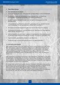 Umwelterklärung 2003 (PDF | 650 KB) - Eisenmann Druckguss GmbH - Seite 3