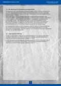 Umwelterklärung 2003 (PDF | 650 KB) - Eisenmann Druckguss GmbH - Seite 4