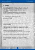 Umwelterklärung 2003 (PDF | 650 KB) - Eisenmann Druckguss GmbH - Seite 5