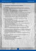 Umwelterklärung 2003 (PDF | 650 KB) - Eisenmann Druckguss GmbH - Seite 6