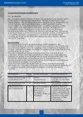 Umwelterklärung 2003 (PDF | 650 KB) - Eisenmann Druckguss GmbH - Seite 7
