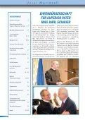 Standesamts- und Staatsbürger - Stadt Mariazell - Seite 2