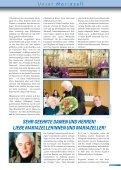 Standesamts- und Staatsbürger - Stadt Mariazell - Seite 3