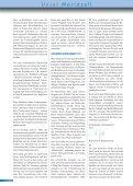 Standesamts- und Staatsbürger - Stadt Mariazell - Seite 4