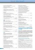 Standesamts- und Staatsbürger - Stadt Mariazell - Seite 6