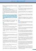 Standesamts- und Staatsbürger - Stadt Mariazell - Seite 7