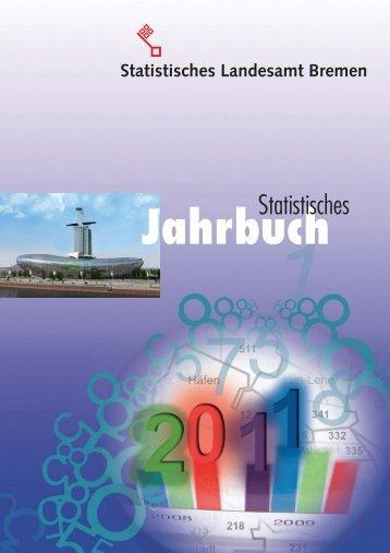 jb2011.pdf - Statistisches Landesamt - Bremen