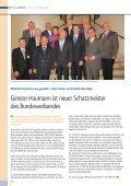 Immobilien - DEHOGA Rheinland-Pfalz - Seite 4