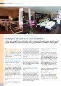 Immobilien - DEHOGA Rheinland-Pfalz - Seite 6