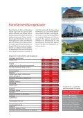 Gewerbeimmobilien im Kreis Böblingen - Kreissparkasse Böblingen - Seite 4