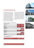 Gewerbeimmobilien im Kreis Böblingen - Kreissparkasse Böblingen - Seite 5