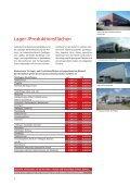 Gewerbeimmobilien im Kreis Böblingen - Kreissparkasse Böblingen - Seite 6