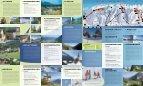 wanderrouten - Tourist Info Uri - Seite 2