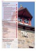 September2012-Stadtblick - Stadt Altdorf - Seite 2