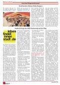September2012-Stadtblick - Stadt Altdorf - Seite 4