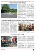 September2012-Stadtblick - Stadt Altdorf - Seite 5