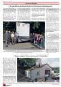 September2012-Stadtblick - Stadt Altdorf - Seite 6