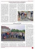 September2012-Stadtblick - Stadt Altdorf - Seite 7
