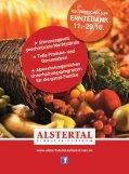 Cooking CENTER - MAGAZIN - Alstertal-Einkaufszentrum - Seite 2